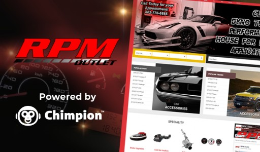 RPM Outlet to Accept Cryptocurrency Payments Including Bitcoin Diamond
