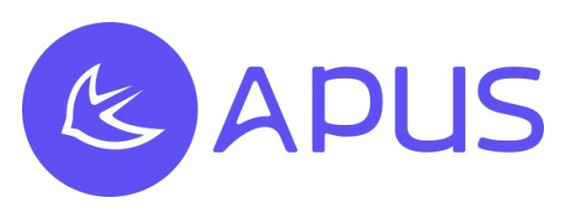 APUS Announces Integration With Microsoft's MSN Portal to Deliver News and Content to Mobile Users Around the World