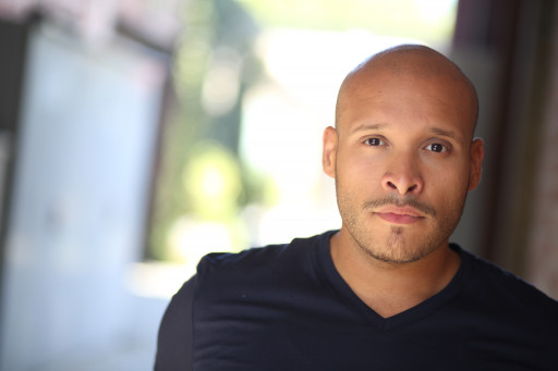 'Chicago Fire' Actor Announces Screenplay Scholarship