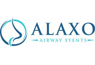 Alaxo