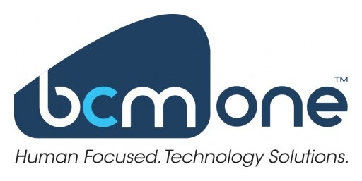 BCM One Earns Net Promoter Score of 88