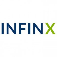 Infinx Healthcare