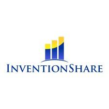InventionShare