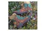 Shoes Designed by Li-D