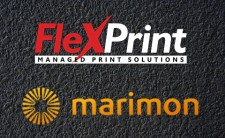 FlexPrint and Marimon Business Systems