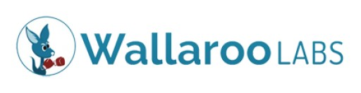 Wallaroo Labs Announces Open-Source Version of Wallaroo