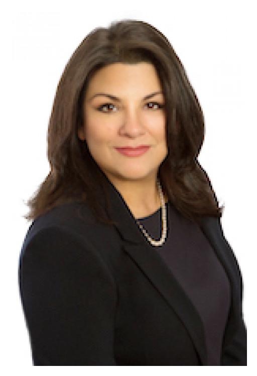Ringler Promotes Nicol Vargas to Chief Financial Officer