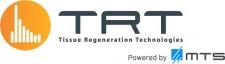 Tissue Regeneration Technologies