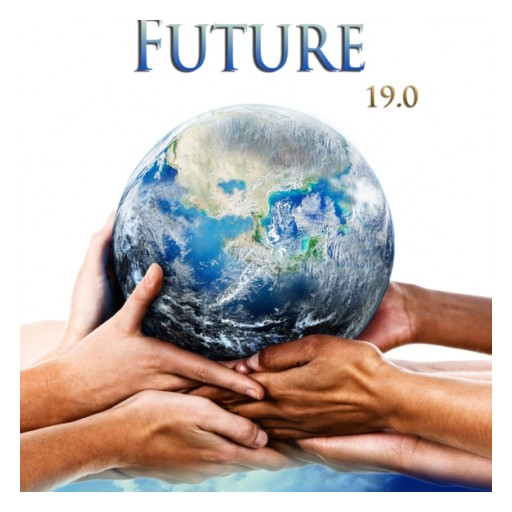 The Millennium Project Releases New Report: State of the Future 19.0