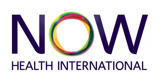 Now Health International Launches New Digital Product to Cater to the Next Generation of Expatriates