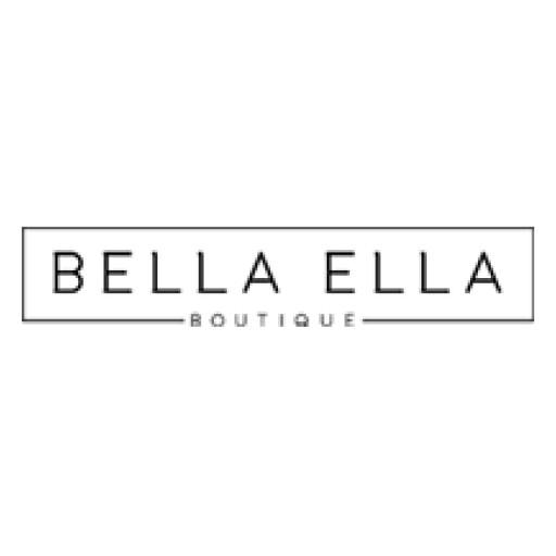 Bella Ella Boutique Announces $2,500 Women's Empowerment Scholarship