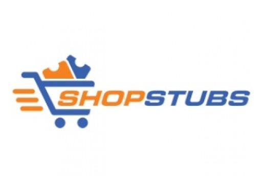 ShopStubs.com Announces Thomas Rhett  'Life Changes Tour' Tickets and Tour Information