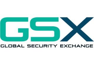GSX Logo