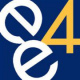 E4E Inc