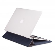 Cozistyle Stand Sleeve for MacBook
