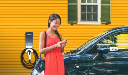 ENEL X PARTNERS WITH UBER TO SUPPORT ZERO-EMISSION EV DRIVING IN THE U.S. THROUGH NEW JuiceEco PRODUCT