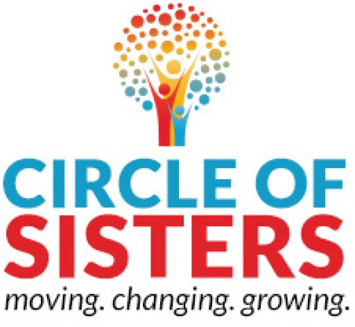 Circle of Sisters Is Coming Back To The Jacob K. Javits Convention Center This Weekend