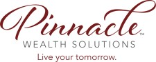 Pinnacle Wealth Solutions Name and Rebrand Announcement