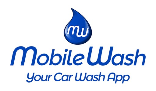 MobileWash Expands Services Across Southern California, Revolutionizing Car Washing Convenience While Bringing New Opportunities