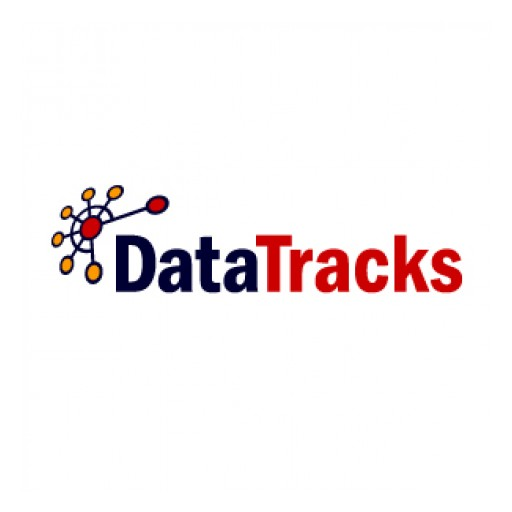 DataTracks Contributes to the Inline XBRL Initiative of State and Local Governments