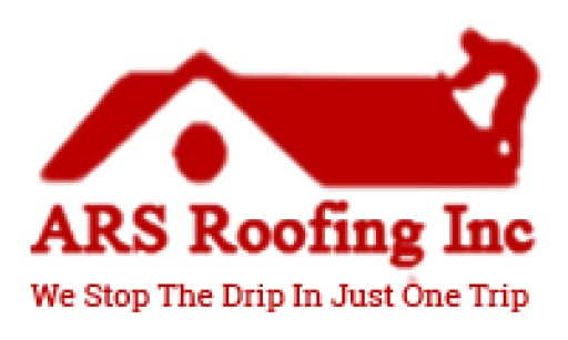 Secure the Shelter Over the Head With Help From Professional Roofer in Miami