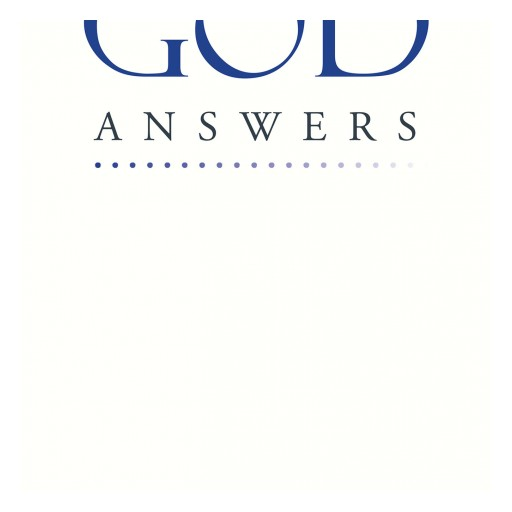 "John Burman's New Book ""God Answers"" is a Contemplative Work That Delves Into the Questions of ""Why"", and ""How Come"" in Regard to Mankind's Current Situation on Earth."