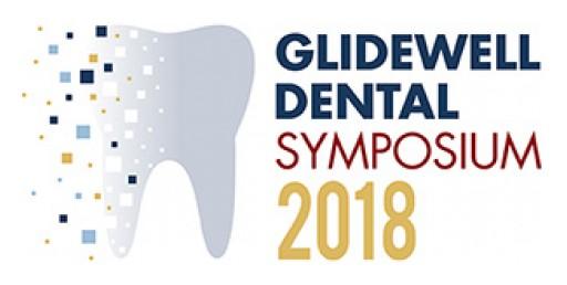 Glidewell Dental to Present 2nd Annual Educational Symposium Near Washington, D.C.