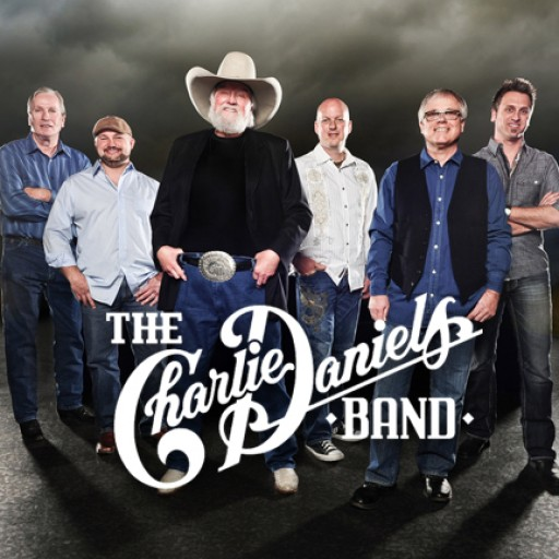 75th Sturgis Rally and the Charlie Daniels Band Bring the Good Times to Whitewood Campground