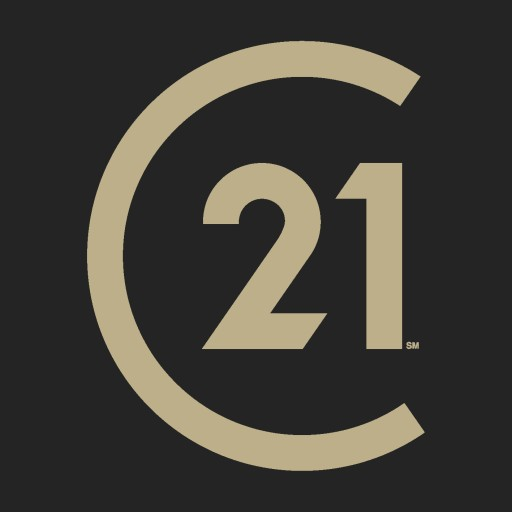 CENTURY 21 Gavish Real Estate Acquires CENTURY 21 JR Realty