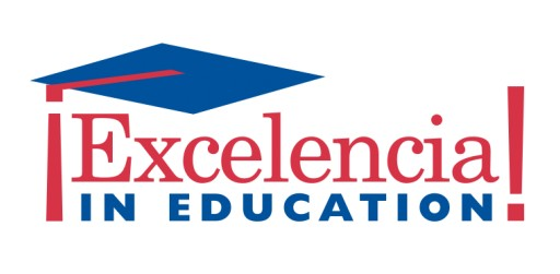 Excelencia and Its Network of Institutions Leading the Way to SERVE Latino Students Through Times of Uncertainty and Beyond