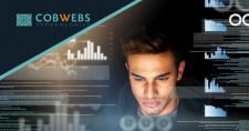 AI-Powered Web Intelligence