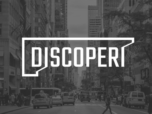 An Award-Winning Startup, Discoperi, Looking to Save 300,000 Lives Annually