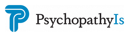 PSYCHOPATHY IS Launches New Website