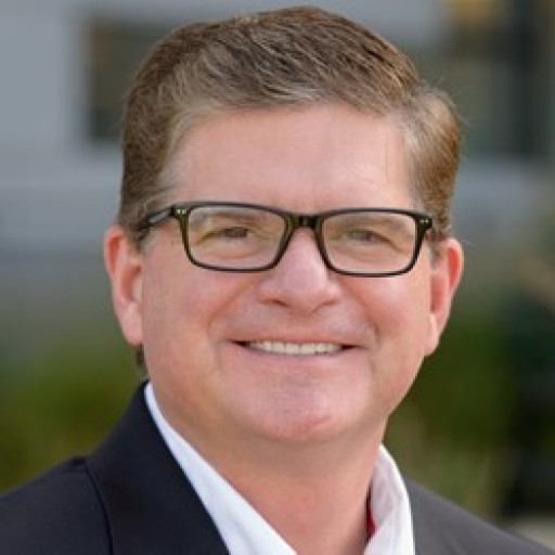 Former NETL Deputy Director and Chief Research Officer Joins Petrolern LLC as R&D Director
