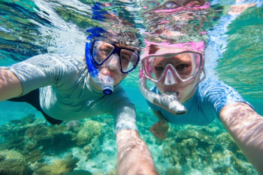Ambassador Hotel Waikiki Beach, a Honolulu Hotel, Welcomes Visitors Who Come to Enjoy the Top Fall Oahu Activities