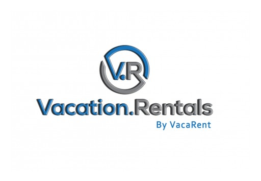 Vacation Rentals CEO to Be Guest Speaker at NamesCon Convention to Speak to Website Success