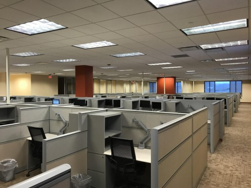 American Collectors Insurance, an NSM Insurance Company, Announces Opening of New Contact Center in Cherry Hill, NJ.