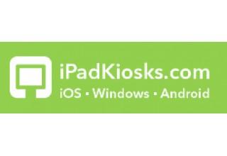 iPadKiosks
