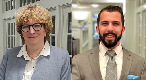 Neubert, Pepe & Monteith, P.C. Welcomes Attorneys Claudia M. Sklar and Joshua P. Joy