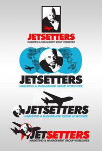 Jetsetters Marketing & Management Group Worldwide Agency