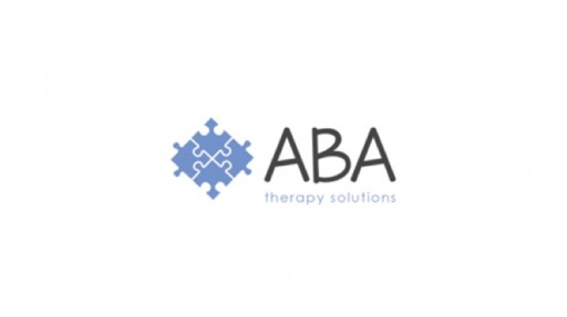 ABA Therapy Solutions Earns BHCOE Preliminary Accreditation Receiving National Recognition for Commitment to Quality Improvement