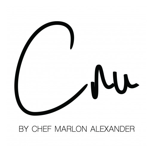 Cru by Chef Marlon Alexander Moves Into a New Home in the Marigny