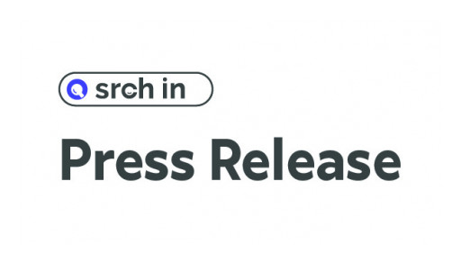iseek.ai Launches srch in(TM) to Revolutionize How Students Find Information