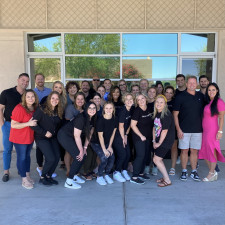 Orthodontic Partners and Frost Orthodontics