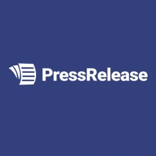 Construction and Engineering Companies Choose PressRelease.com to Reach Industry Media Contacts