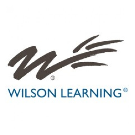 Wilson Learning Worldwide Inc. Releases the Counselor Salesperson™ on New Learning Experience Platform