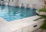 Pool Deck Resurfacing Phoenix AZ