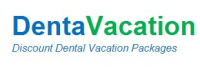 Denta Vacation