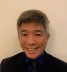 Jasper Chan