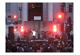 IDENTITY LA Music Festival at Los Angeles City Hall Grand Park